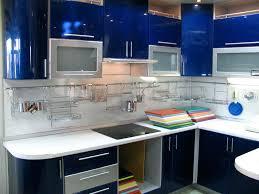 light blue kitchen ideas light blue kitchen cabinets hitmonster