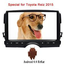 toyota sienna europe online buy wholesale android car dvd for toyota sienna from china