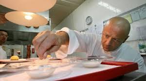equipe cuisine les 7 secrets du management d une équipe de cuisine par thierry