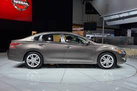 nissan altima 2013 grill impressive 2013 nissan altima sedan 2 famous great high resolution