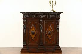 Record Player Cabinet Plans Black Consoleet With Doors Table Drawers Andets Record Player Iron