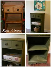 Chalk Paint Furniture Images by Before And Afters Annie Sloan Chalk Paint Furniture Ideas