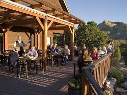 The Great Barn At Stone Mountain Stone Canyon Inn Hotel Utah Bryce Canyon Nat Park Lodging
