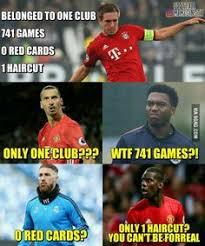 Soccer Memes Funny - soccer memes google search pinteres