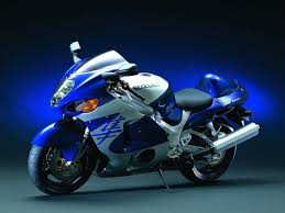 suzuki gsx r 1300 hayabusa 2000 datasheet service manual and