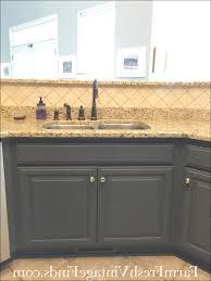 Custom Made Kitchen Cabinets Kitchen Cabinet Supply Custom Vanity Kitchen Cabinets For Less