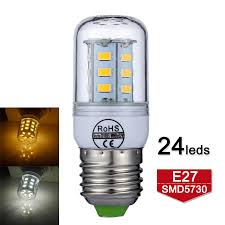 compare prices on led bulb flickering online shopping buy low