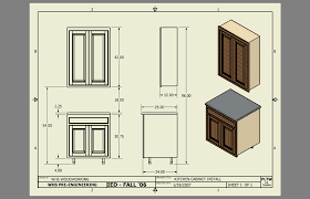 Kitchen Cabinets Height From Floor Delightful How High To Hang Kitchen Cabinets Part 2 How To