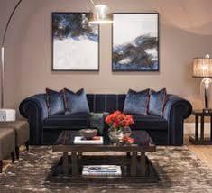 Luxury Home Design Decor The Sofa U0026 Chair Company Interior Lifestyle Luxury Home Design