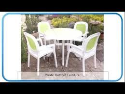 Wicker Patio Furniture Ebay Best 25 Resin Wicker Patio Furniture Ideas On Pinterest Resin