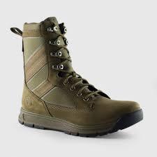 buy timberland boots usa timberland boots hiking work boots kicksusa