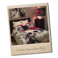 What S A Duvet 16 Best Bedding Images On Pinterest Duvet Covers Hand Sewn And
