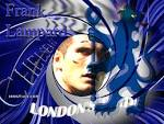 picture of Frank Lampard Chelsea wallpaper Football highlights - 1000Goals images wallpaper