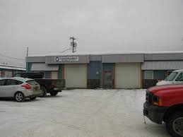 Overhead Door Anchorage 3700 Springer Anchorage Ak 99503 Mls 17 18618