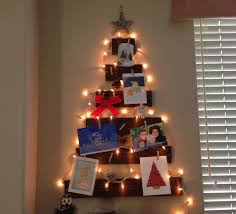 manificent design christmas card tree holder rainbow torch lily