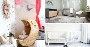 objet deco chambre bebe 50 nouveau porte fenetre pour objet deco chambre enfant images