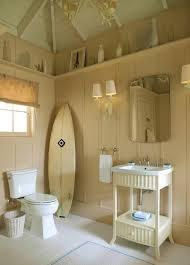 Nautical Themed Bathroom Ideas Bathroom Engaging Beach Nautical Themed Bathrooms Pictures Ideas