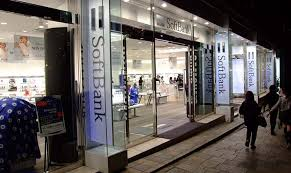 Top Design Firms In The World Top 10 Largest Japanese Companies In The World Freshtrax By Btrax