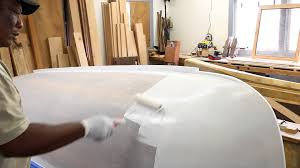 Painting Boat Interior Interior Design Top Interior Boat Paint Home Style Tips