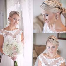 studio bride home facebook