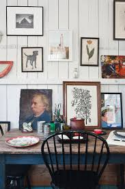132 best wall decor images on pinterest live wall galleries and
