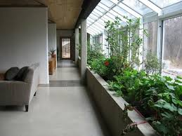 155 best growing food indoors images on pinterest permaculture
