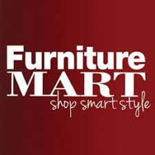 the furniture mart 17 photos furniture stores 6500 w