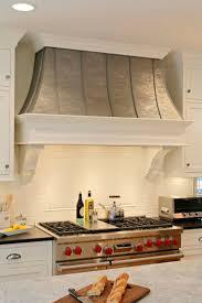 Kitchen Hood Designs by 36 Best Hood Ideas Images On Pinterest Kitchen Hoods Kitchen