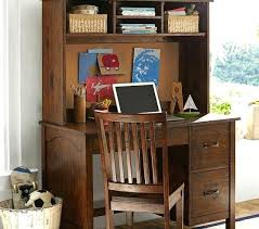 pottery barn desk with hutch pottery barn desks pottery barn kids desks kendall desk hutch c