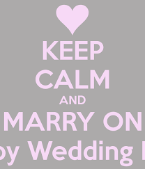 wedding day quotes happy wedding day fotolip rich image and wallpaper