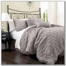 Bed Sets At Target Comforter Sets Cal King Elkar Club Bedding Collection Plume