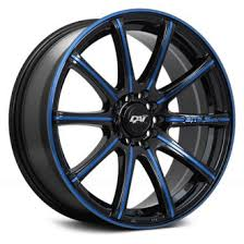 pontiac grand prix rims u0026 custom wheels carid com