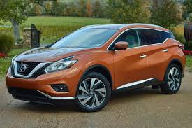 nissan altima 2015 new price used 2015 nissan murano for sale pricing u0026 features edmunds