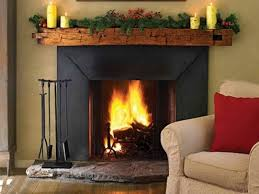 Wood Fireplace Mantel Shelves Designs by Cabinet U0026 Shelving Fireplace Mantel Shelves Interior