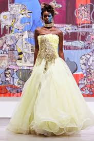 97 best african wedding dresses images on pinterest african