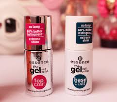 review get the best nail care with essence what the blog