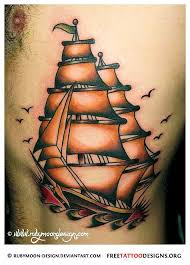 122 best sailor jerry images on pinterest american traditional