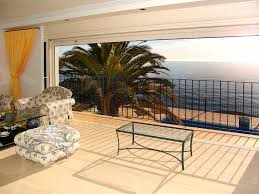 el campello alicante spain sale house four bedroom 5 1