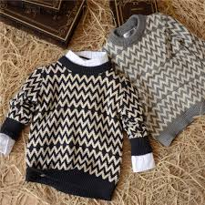 baby boy sweater s64583a fancy design children s sweater baby boys sweaters