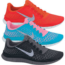 Comfortable Nike Shoes For The Best Walking Shoe Dr Alexis Approves The Nike Free Series