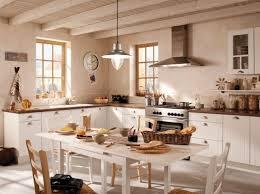 cuisine ancienne a renover 5 conseils pour rénover une cuisine ancienne poalgi