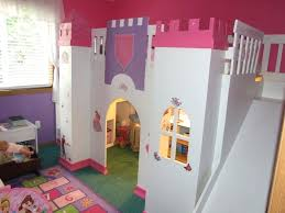 Bunk Bed Tent Only Bunk Bed Tent Chic Castle Bunk Bed Tent Princess Play Loft Castle