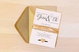 wedding invitations san diego handmade san diego garden wedding ruffled