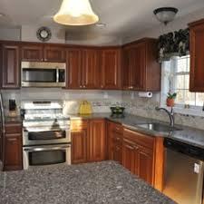 Kitchen Bath Design Center The Cupboard Kitchen And Bath Design Center Kitchen Bath