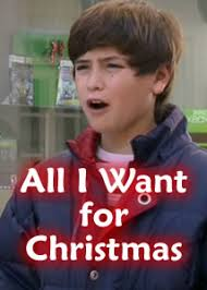 all i want for christmas 2014 aka the wish list starring