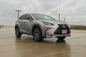 lexus nx review 2016 uk 2017 lexus nx 200t review tinadh com