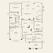 pulte homes catalina floor plan new home hunting pinterest