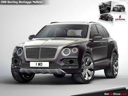 bentley price car pictures hd 2018 bentley bentayga front view 2018 bentley