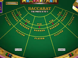 online casino table games top 5 casino table games gambling com