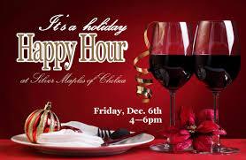 E Card Invite Nice Happy Hour Invitation Card Designs Cheerful Happy Hour